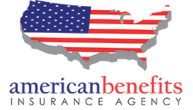 American Benefits Insurance Agency Logo